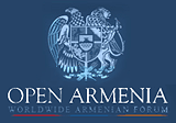 Open Armenia Forum